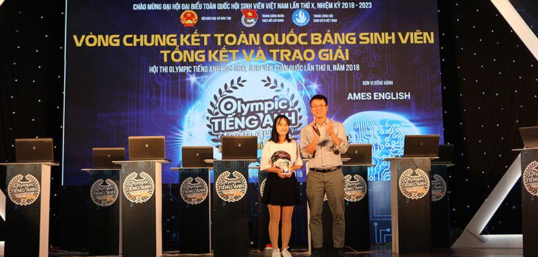 Vòng chung kết toàn quốc 3