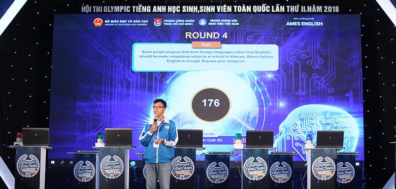 Vòng chung kết toàn quốc 8